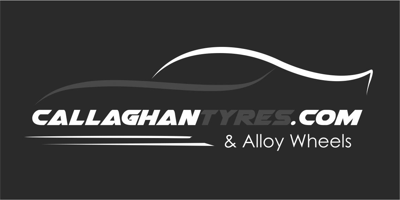 Callaghan's Tyres Logo