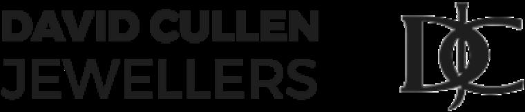 David Cullen Jewellers Logo