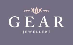 Gear Jewellers Logo
