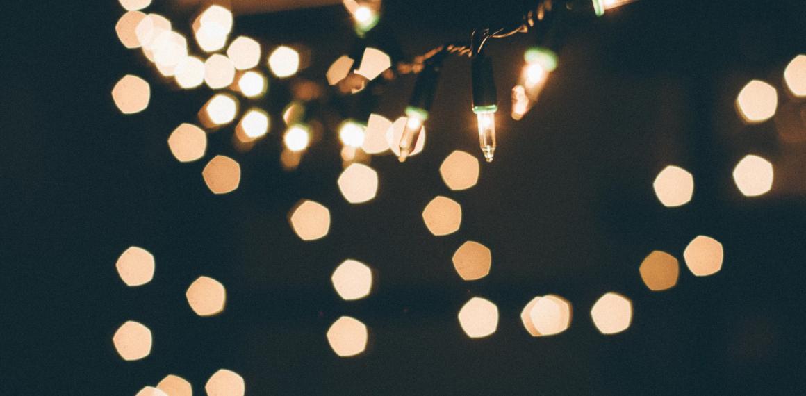 Blog christmas