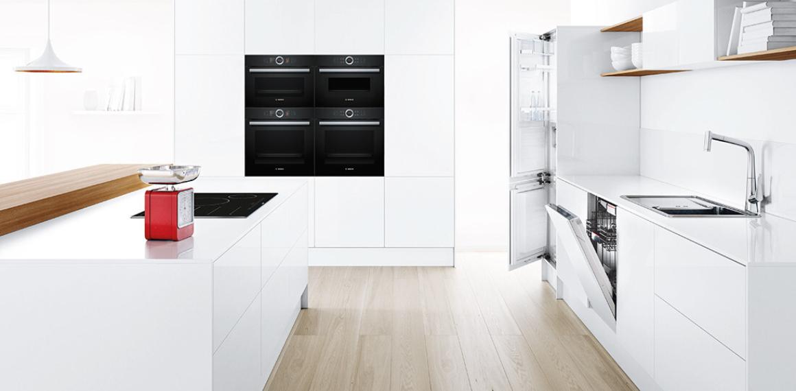 MCIM01692742 Bosch Black Ovens