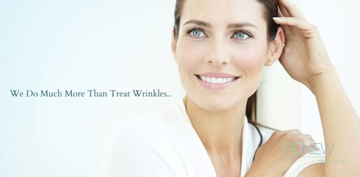 Renew Skin Clinic
