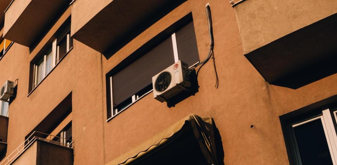 Shiva Air Conditioning