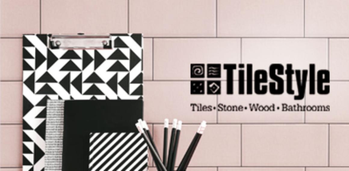 Tile Style Thumbnail