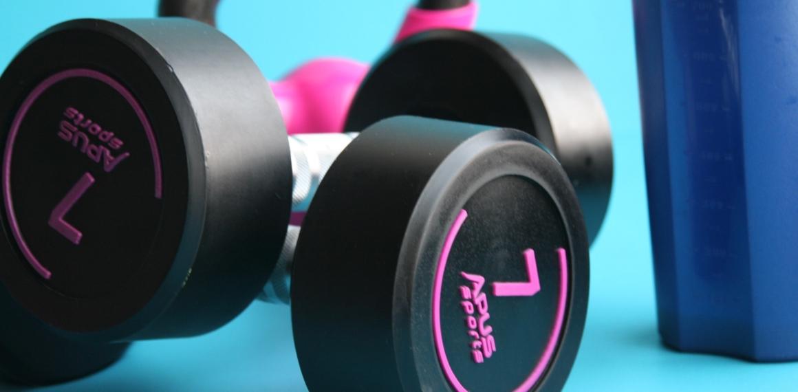 Gym 1677220