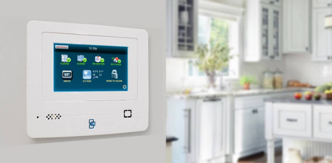 Home security sys banner 2