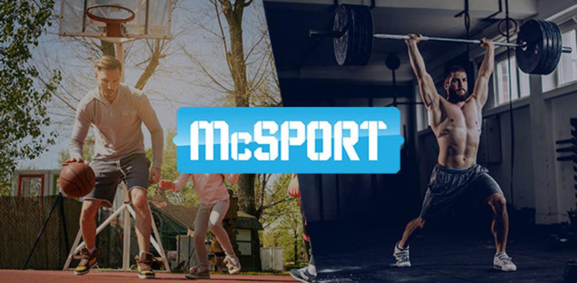 Mcsport