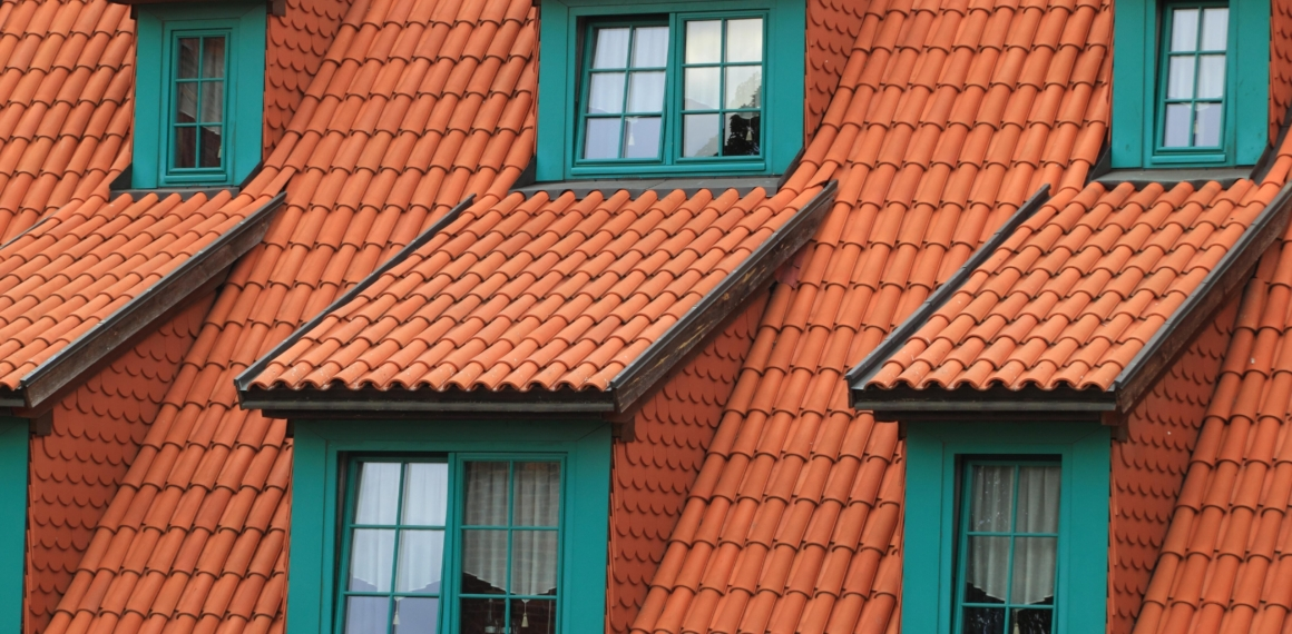 roofing buy now, pay later | flexifi