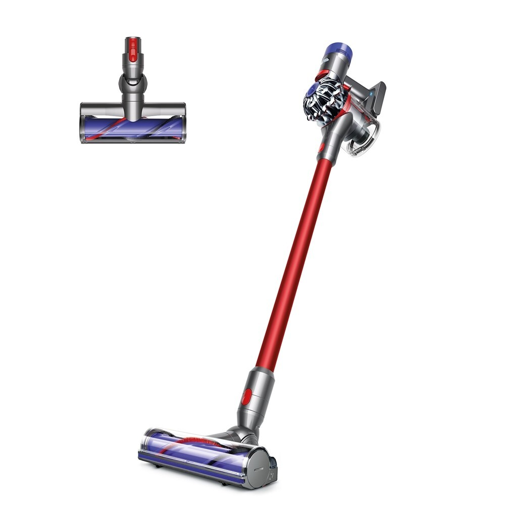 Black Friday Deal by Dyson