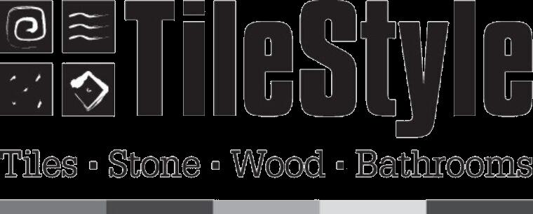 TileStyle Logo