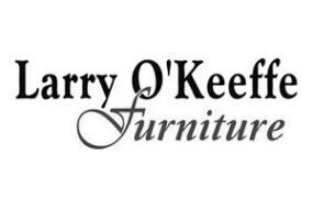Larry O'Keeffe Furniture Logo