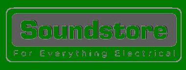 Soundstore Logo