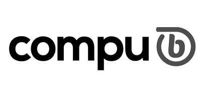Compub Logo