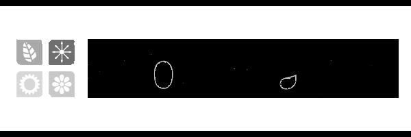 Horkans Logo