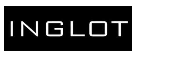 Inglot Make Up Logo