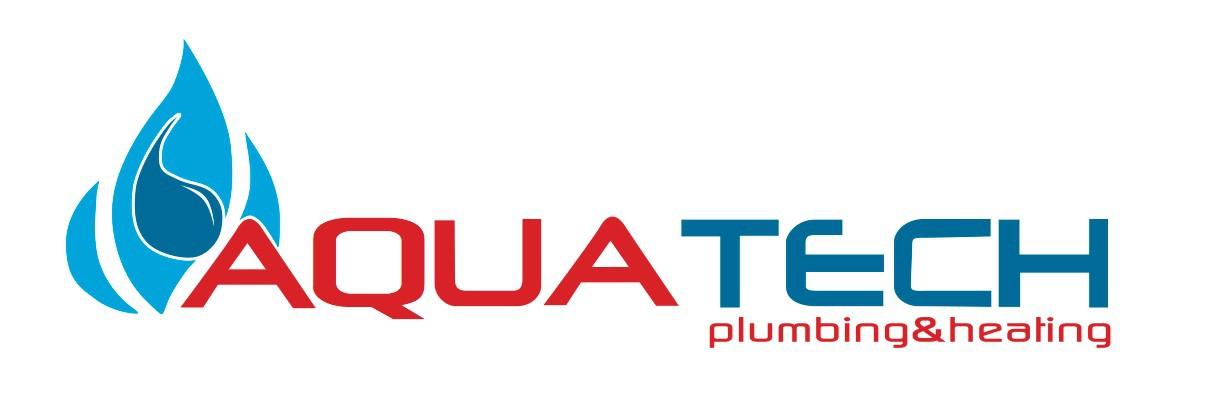 Aquatech Heating Solutions Logo