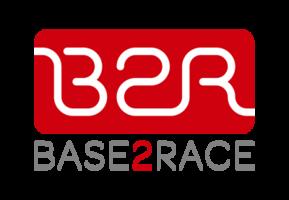 Base2Race Logo