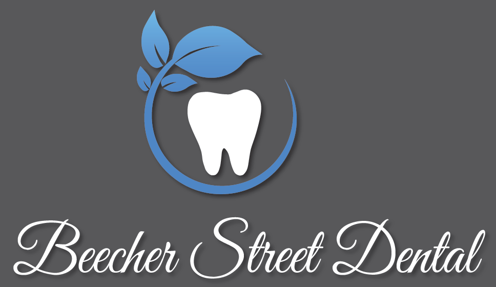 Beecher Street Dental Logo