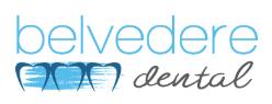 Belvedere Dental Logo