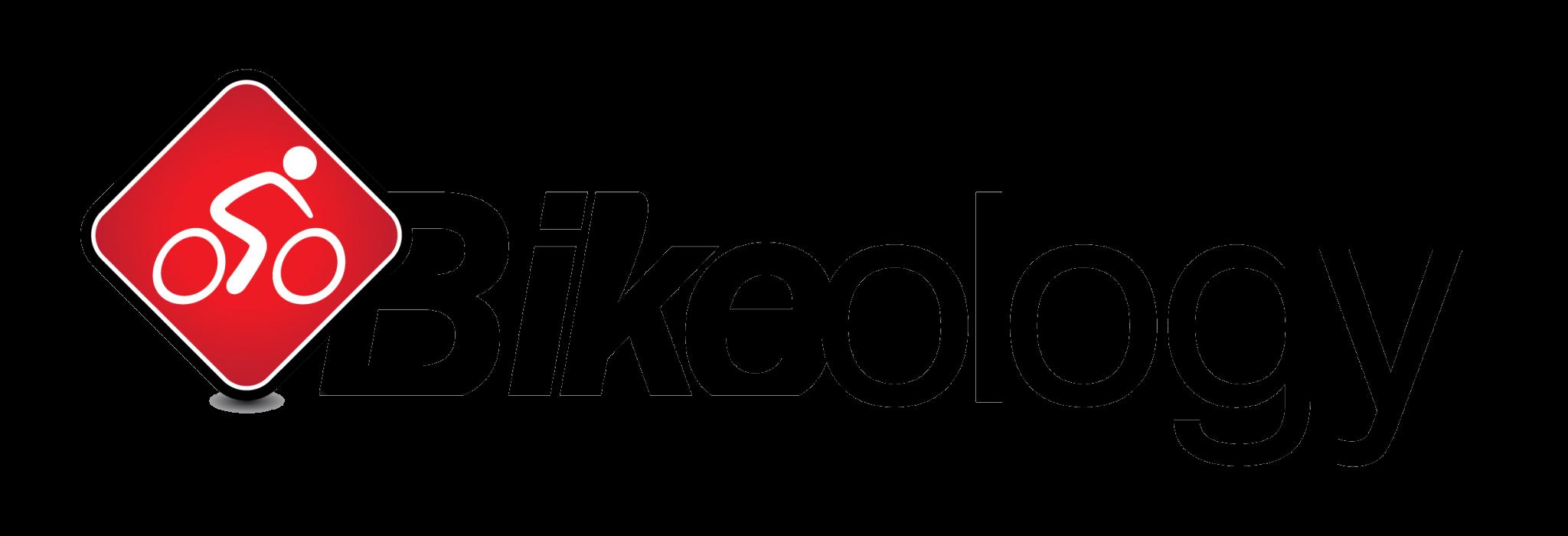 Bikeology Logo