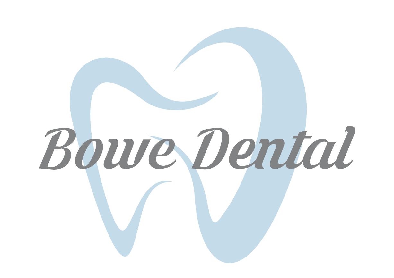 Bowe Dental Logo