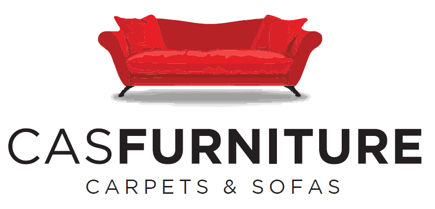 CAS Furniture Logo