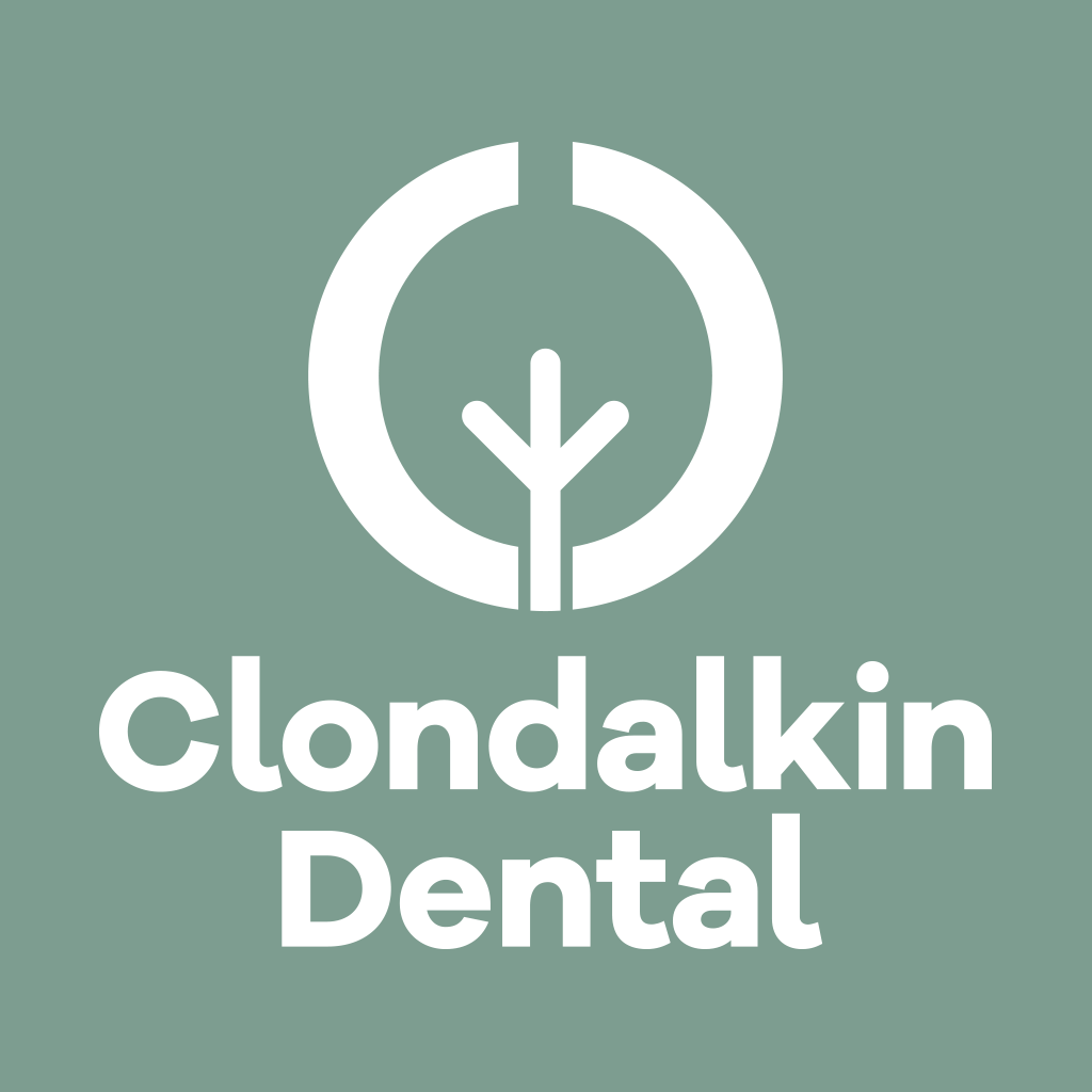 Clondalkin Dental Logo