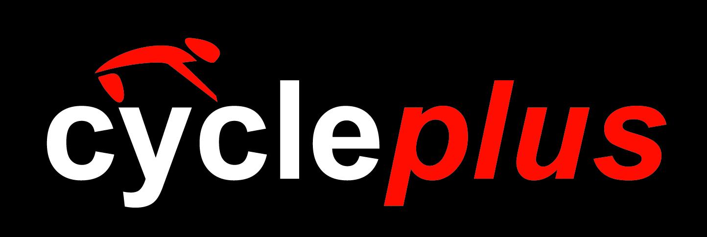 Cycle Plus Logo