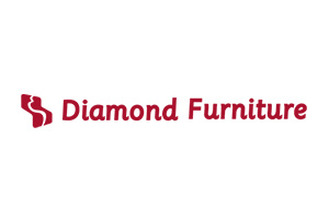 Diamond Furniture Logo