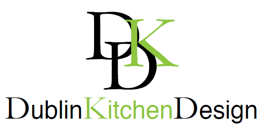 Dublin Kitchen Designs Logo