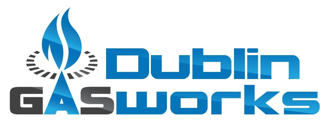 Dublin Gas Works Logo