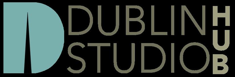 Dublin Studio Hub Logo