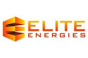 Elite Energies Logo