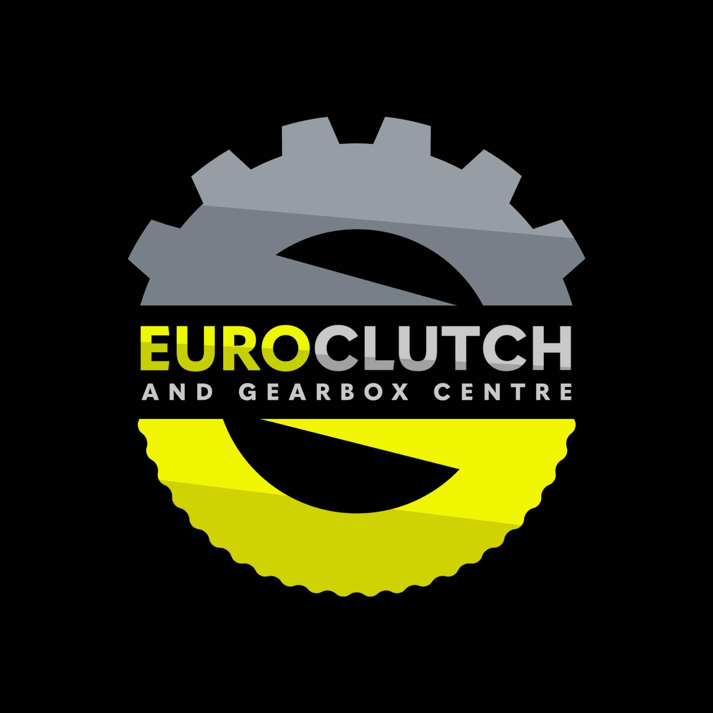 Euro Clutch Logo