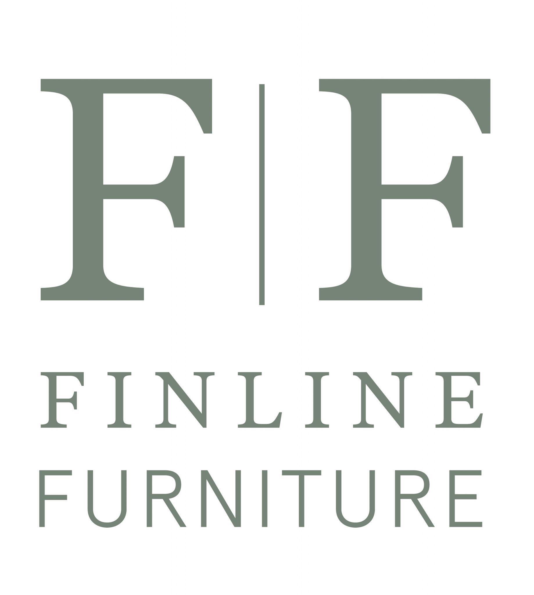 Finline Furniture Logo