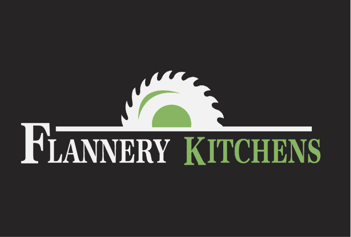 Flannery Kitchens Logo