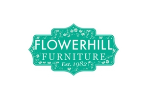 Flowerhill Furniture Logo