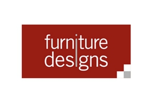 Furniture Designs Logo