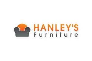 Hanley's Furniture Logo