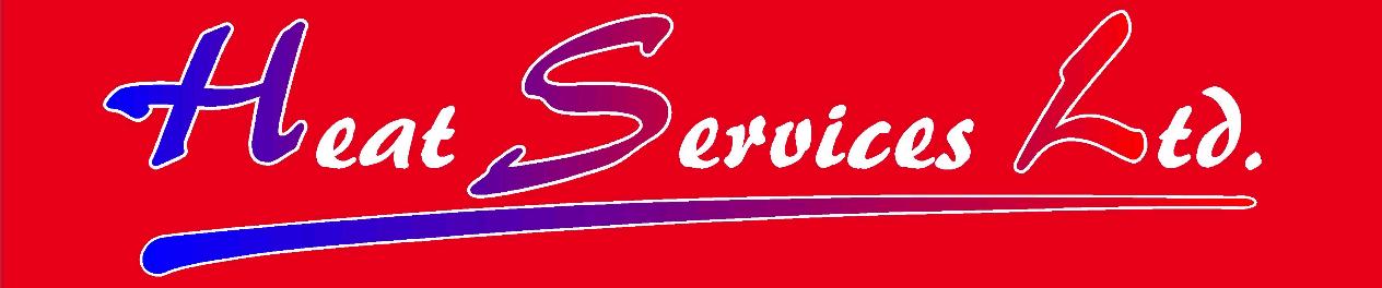 Heat Services Ltd. Logo