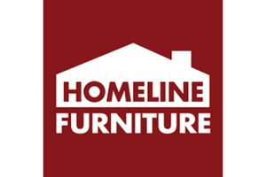 Homeline Furniture Logo