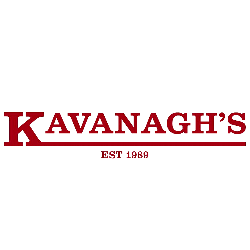 Kavanagh's Home Logo