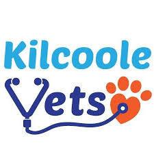 Kilcoole Vets Logo