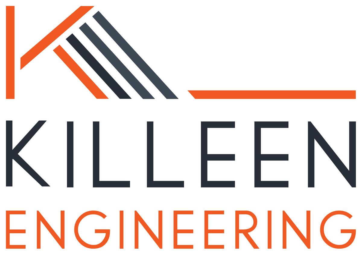 Killeen Engineering Logo