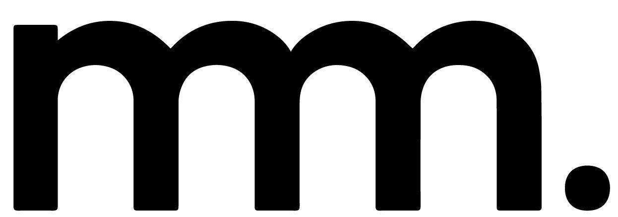 Musicmaker Logo
