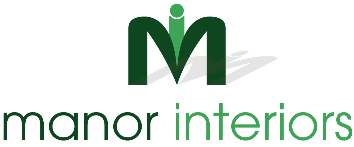 Manor Interiors Logo