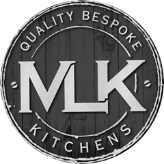 Mark Lohan Kitchens Logo
