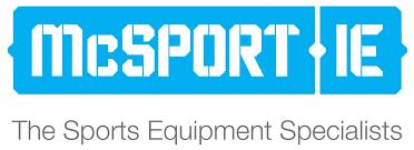 Mc Sport Logo