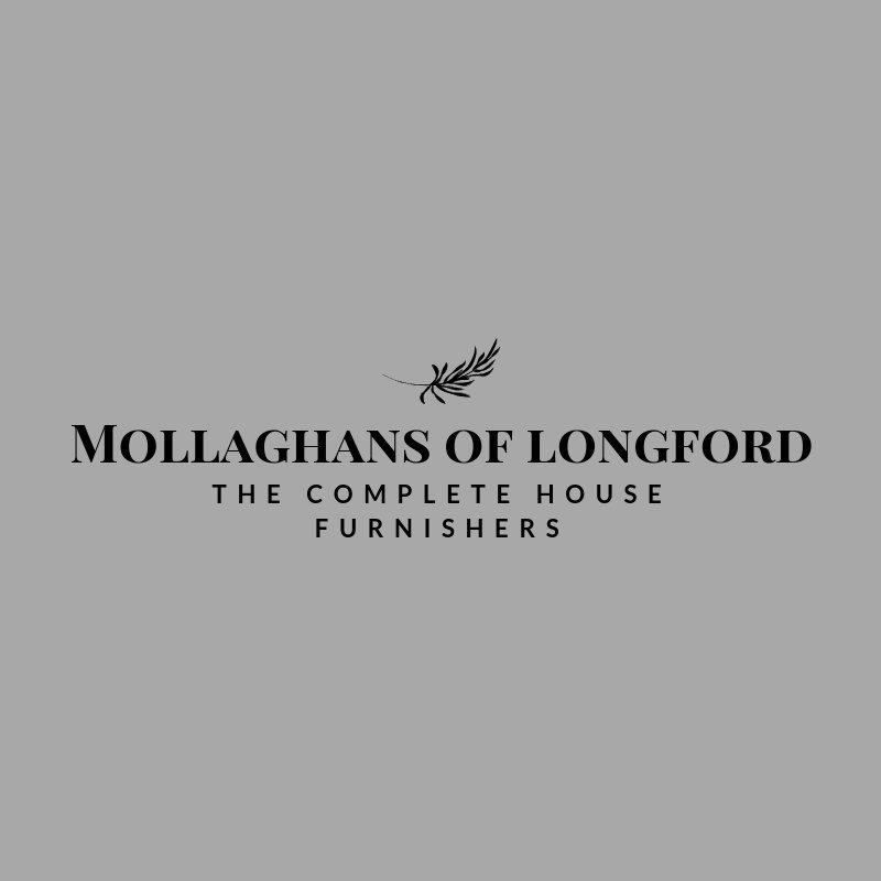 Mollaghans of Longford Logo