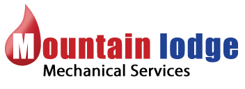 Mountain Lodge Mechanical Services Logo